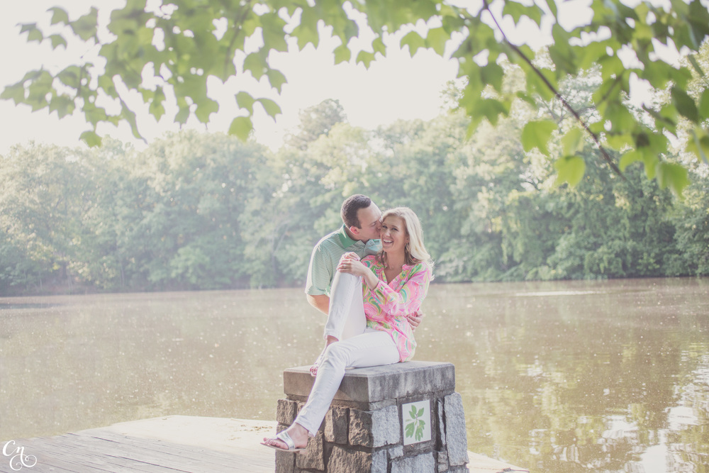 CNPKatieEngagement_7426_WM.jpg