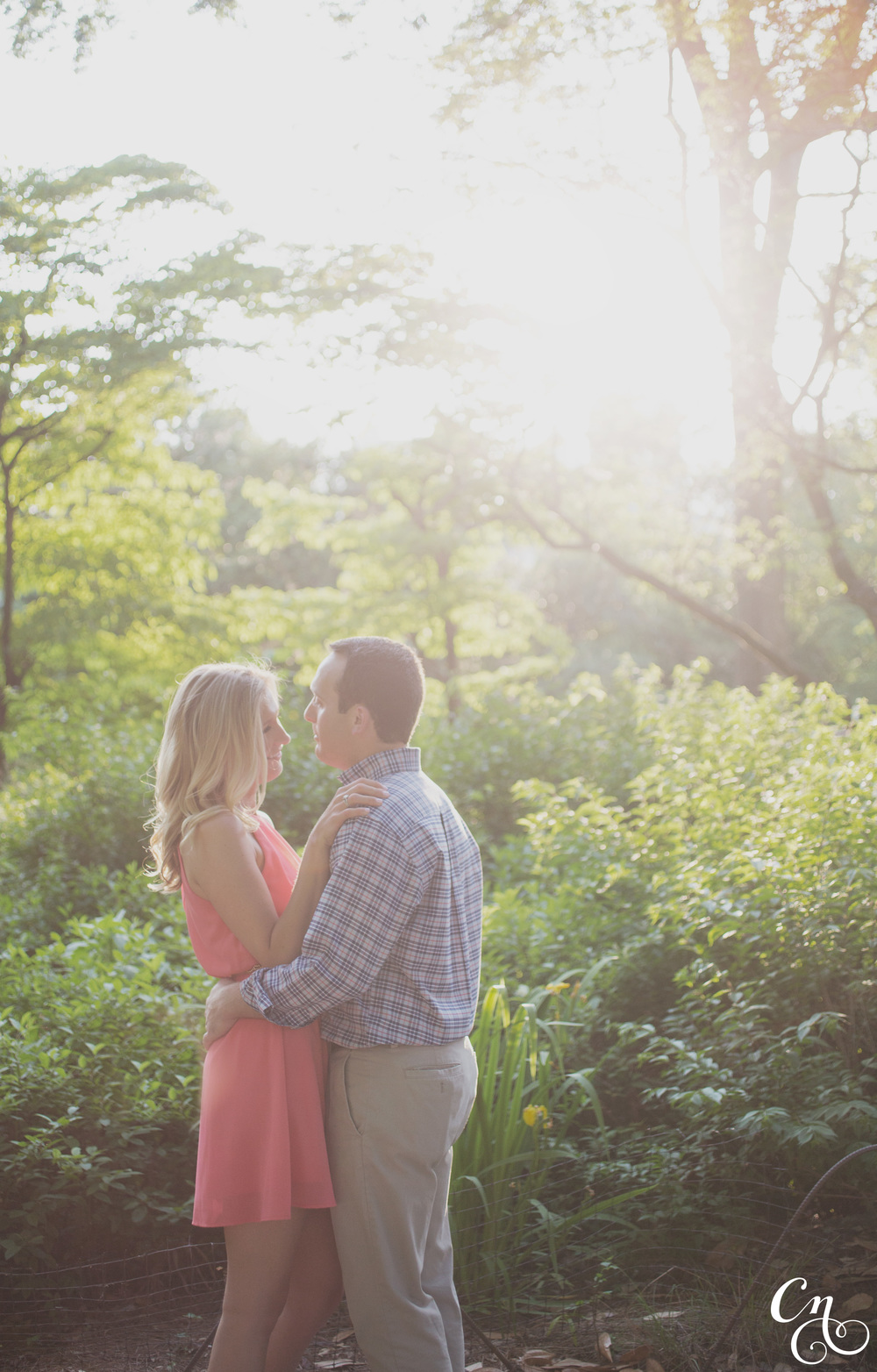 CNPKatieEngagement_7748_WM.jpg