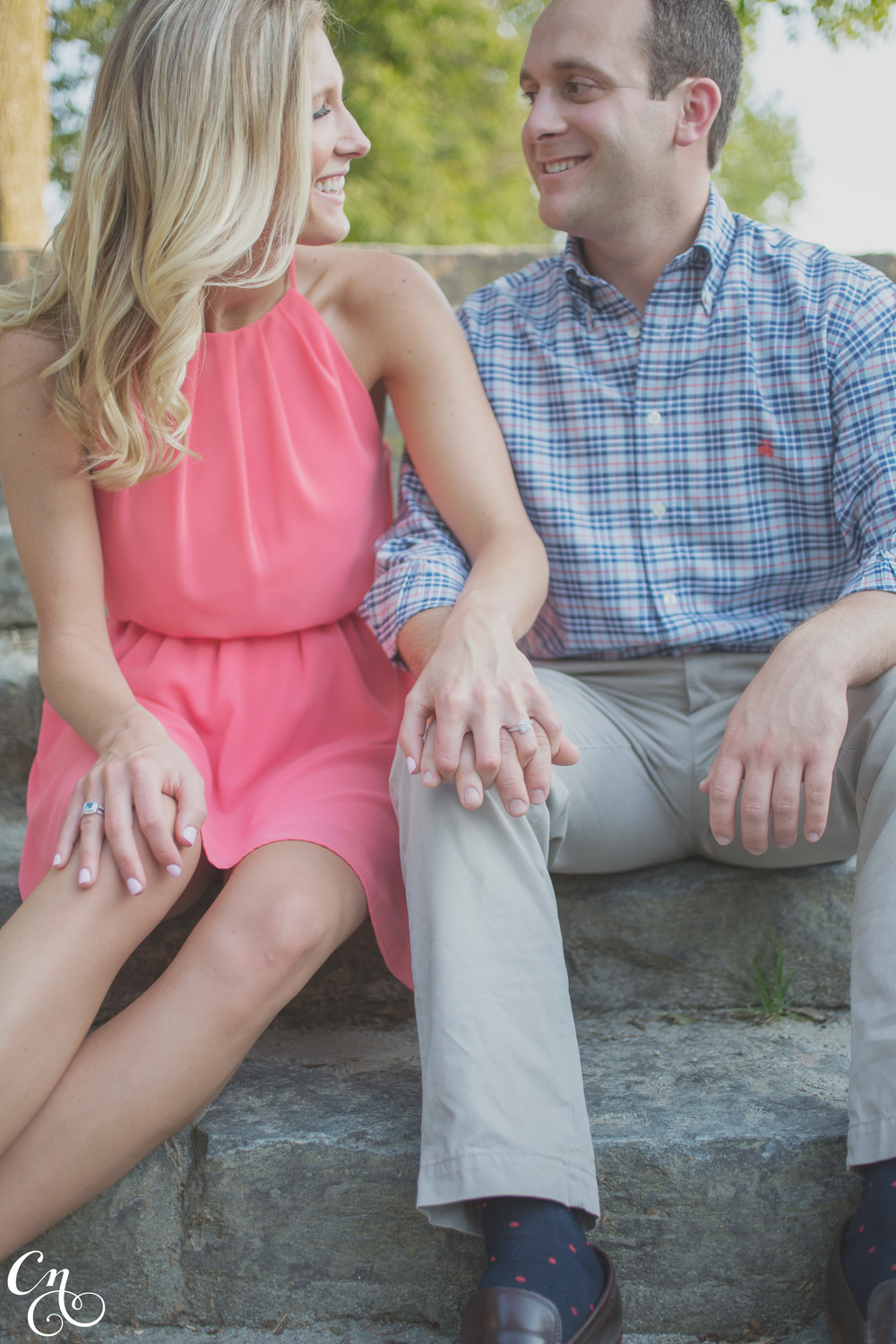 CNPKatieEngagement_7917_WM.jpg