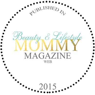 featuredonbeautyandlifestylemommymagazine.jpg
