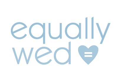 EquallyWed-Badge.jpg