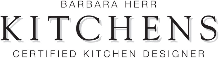Barbara Herr Kitchens