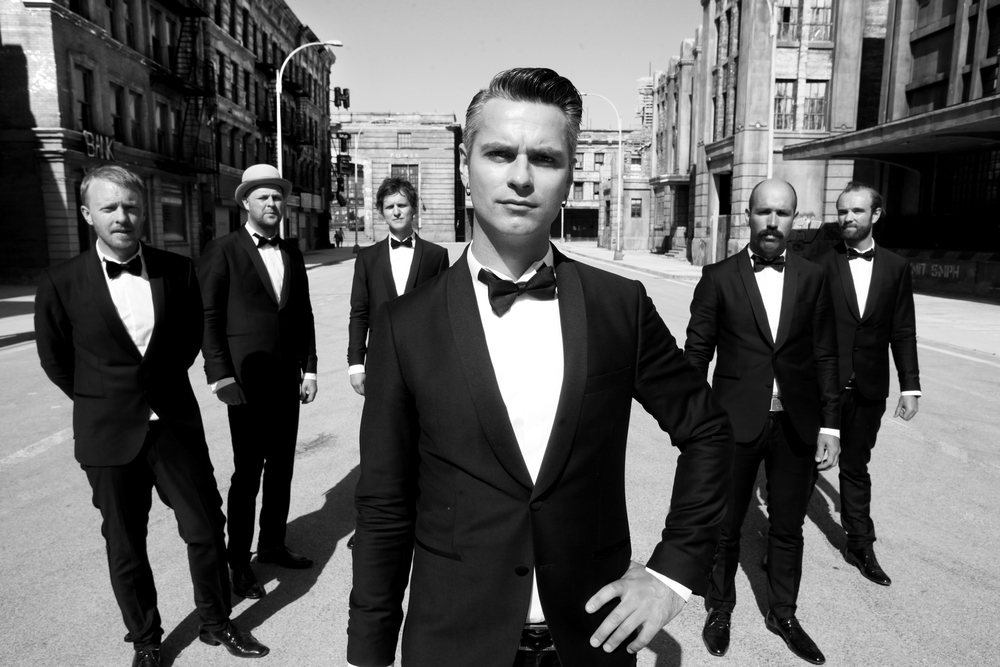 Kaizers Orchestra.jpg
