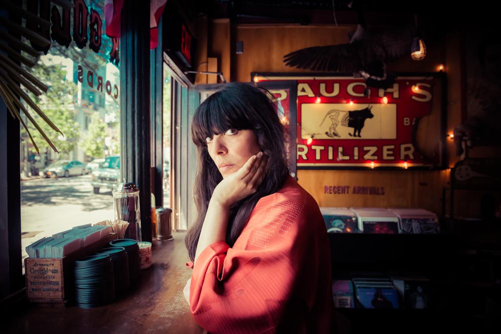 Emma Tricca.jpg