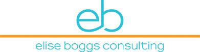 eb_logo_web.jpg