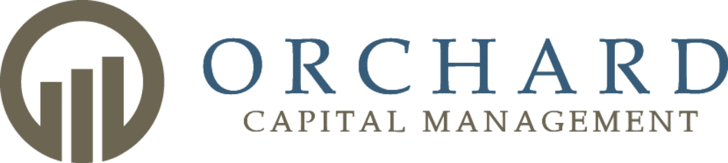 Orchard Capital Management