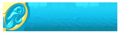 Logo-Small-Horizontal-Web.png