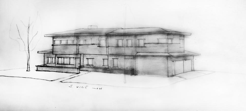 1501 sketch 2.jpg