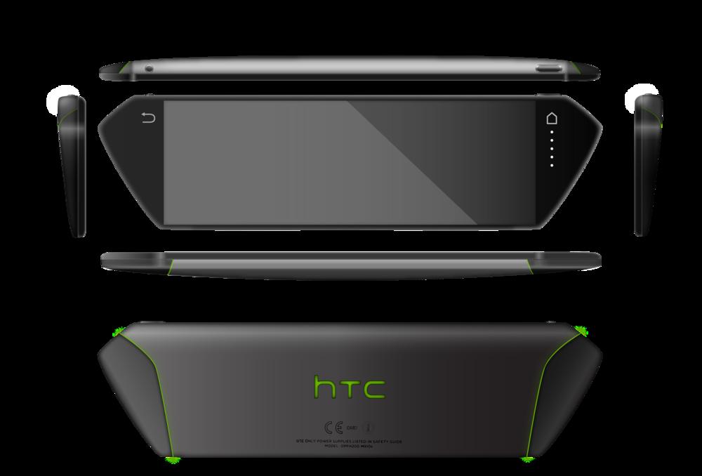 HTC Sport-02.png