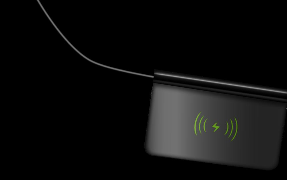 HTC Sport-05.png
