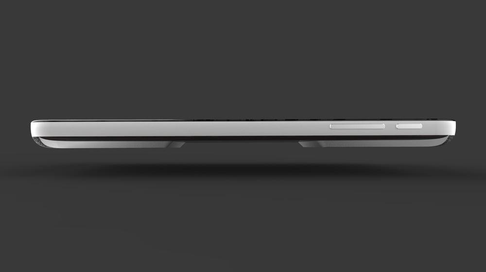 TabletSide.128.jpg