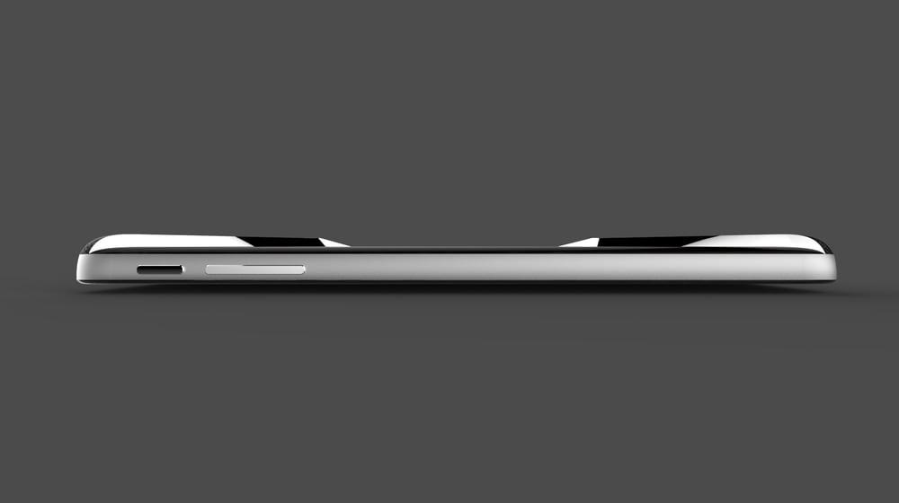 TabletSide.jpg