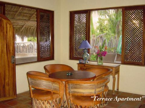 Bucerias-Apartment-Condo-p4_135444_5858125l.jpg