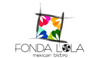 Fonda Lola W.jpg