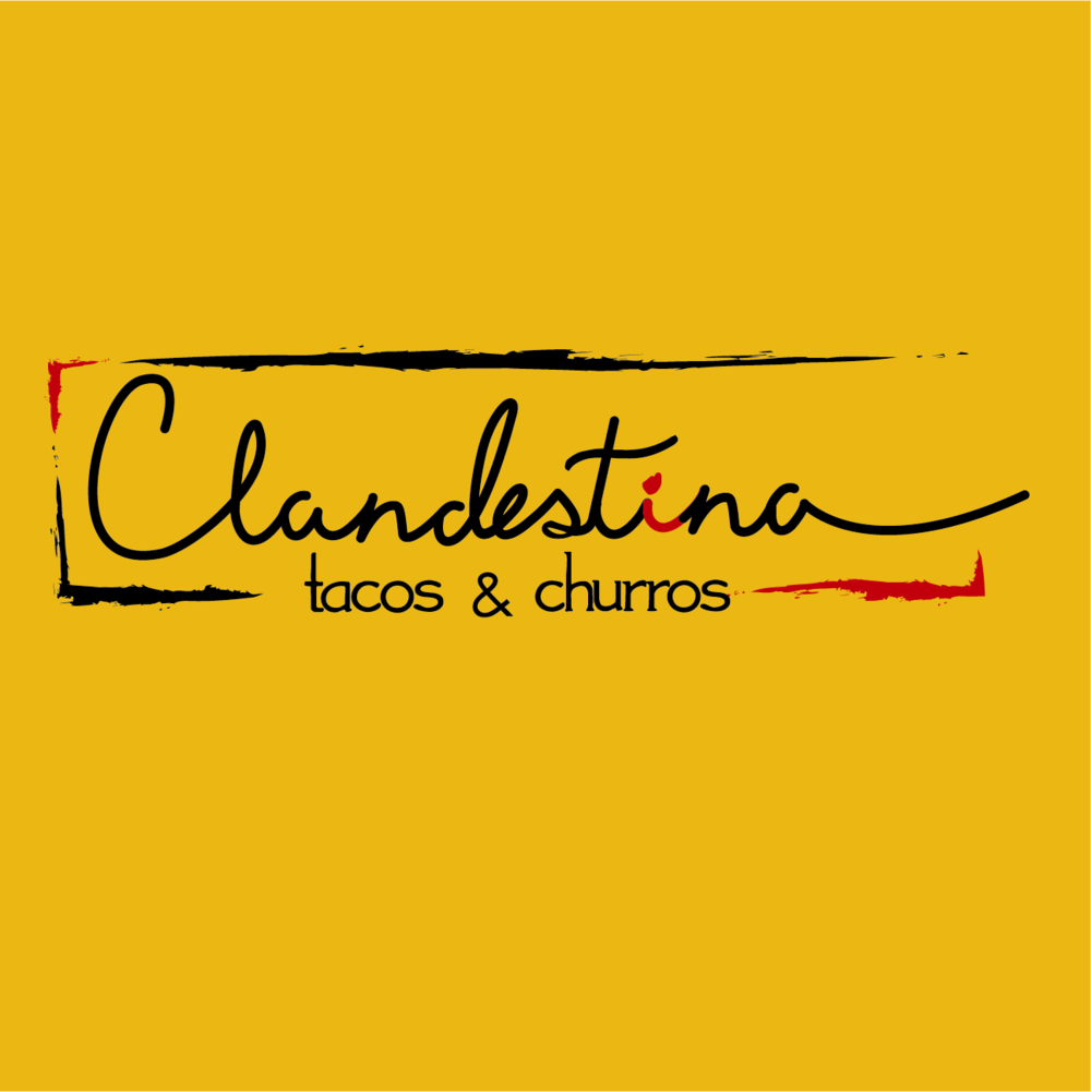 Clandestina_final.png