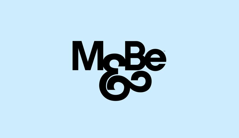 me&be_logo.jpg