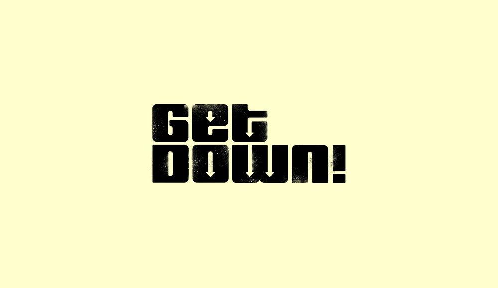 get_down.jpg