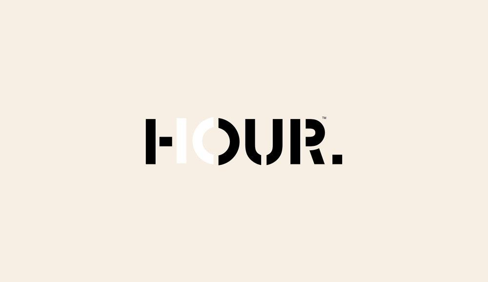 10_hour.jpg