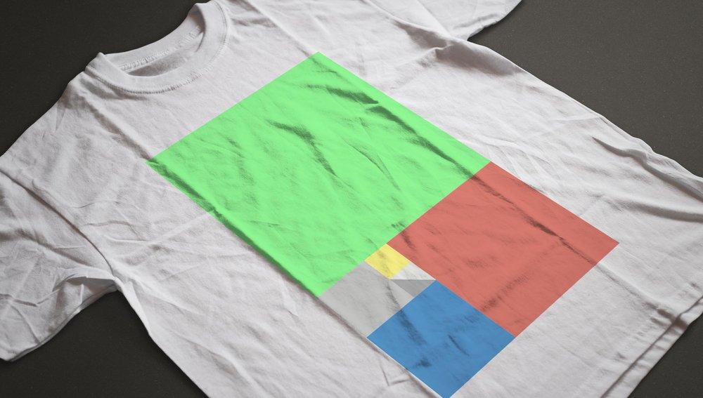 life_t_shirt_1.jpg
