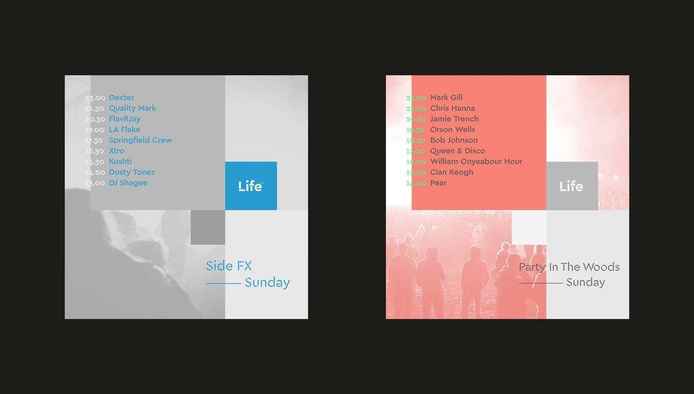 Life_x1_act_cards_a.jpg