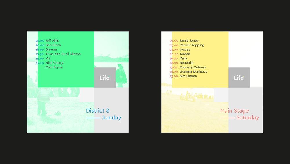 Life_x1_act_cards_b.jpg