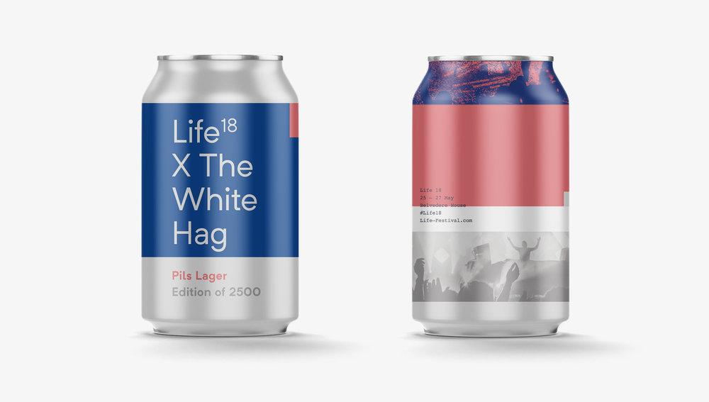 Life_18_beer_1.jpg