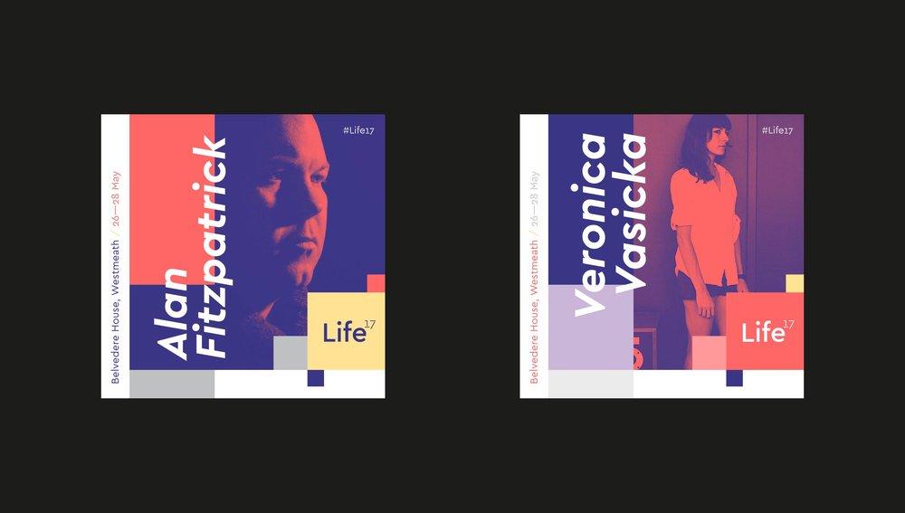 life_17_act_cards_b.jpg