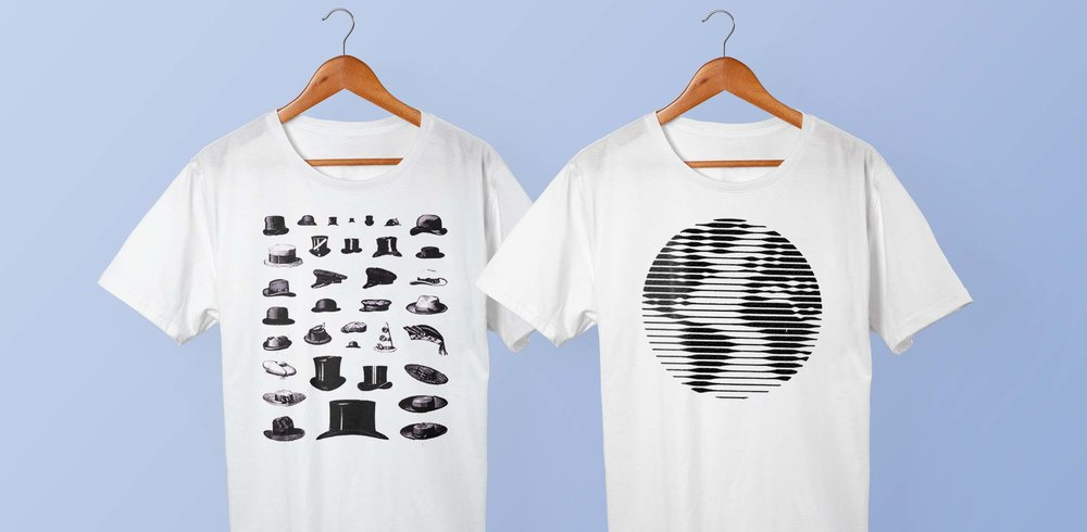 sws_t_shirts_2.jpg