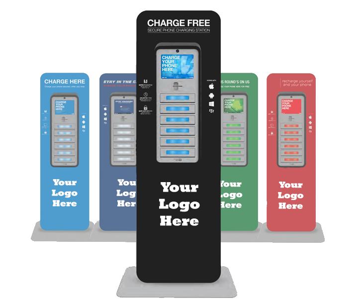 Mobile Charging Stations v2.png