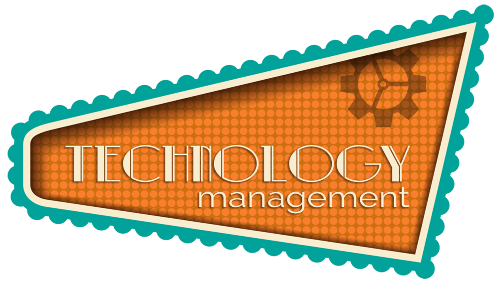 Event Technology Management