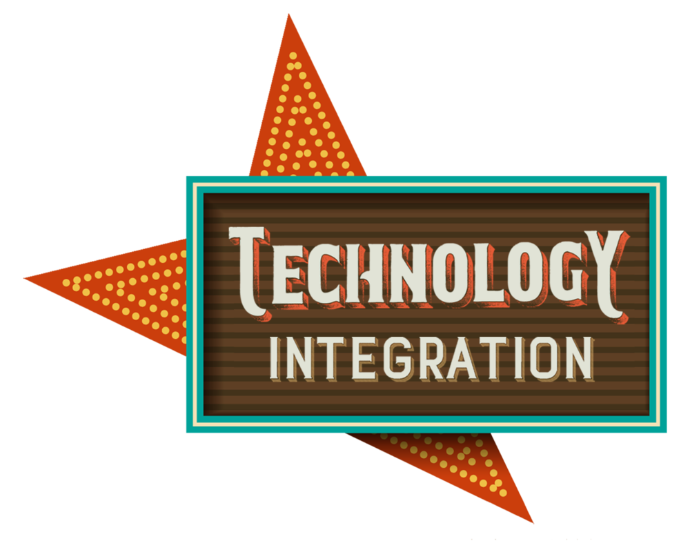 Event Technology Integration - Power Event Group