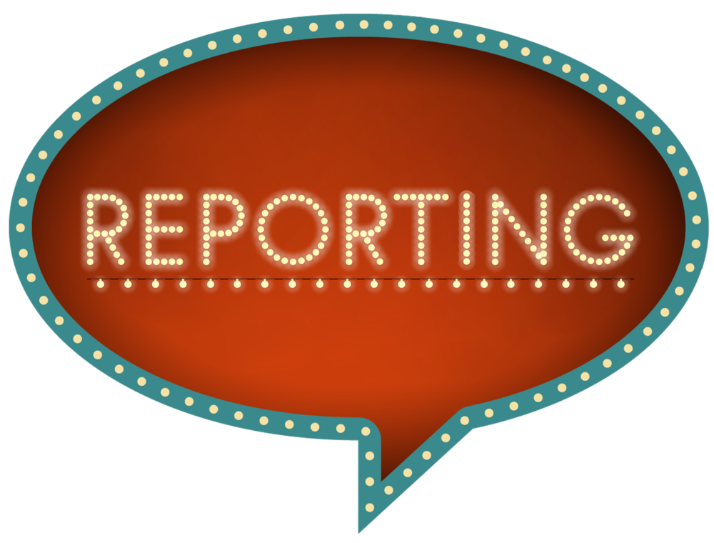 Event Technology Reporting - Power Event Group