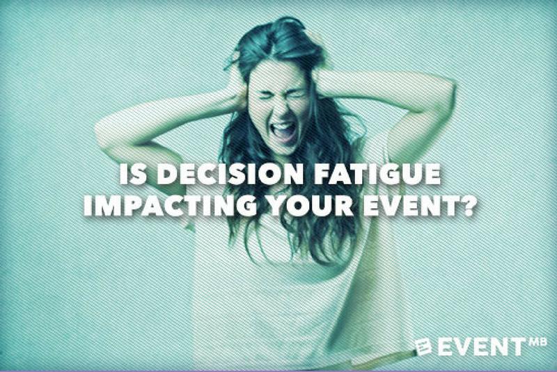 Decision Fatigue.png