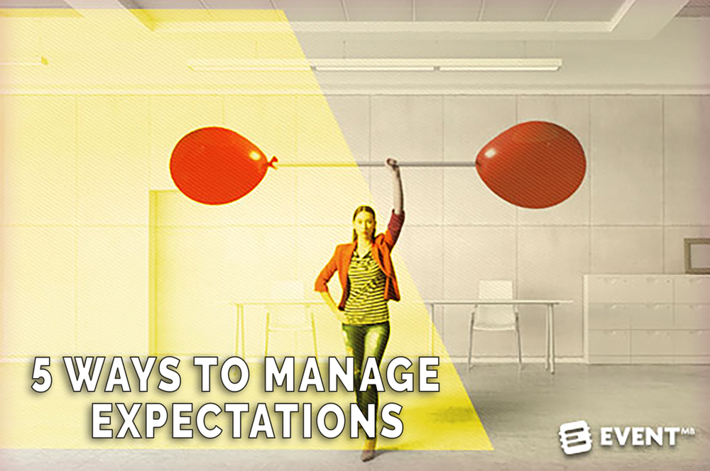 5 Ways To Manage Expectations.png
