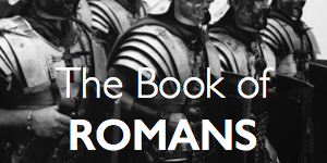 block-romans-itpng.png