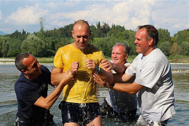 nathan baptism.jpg