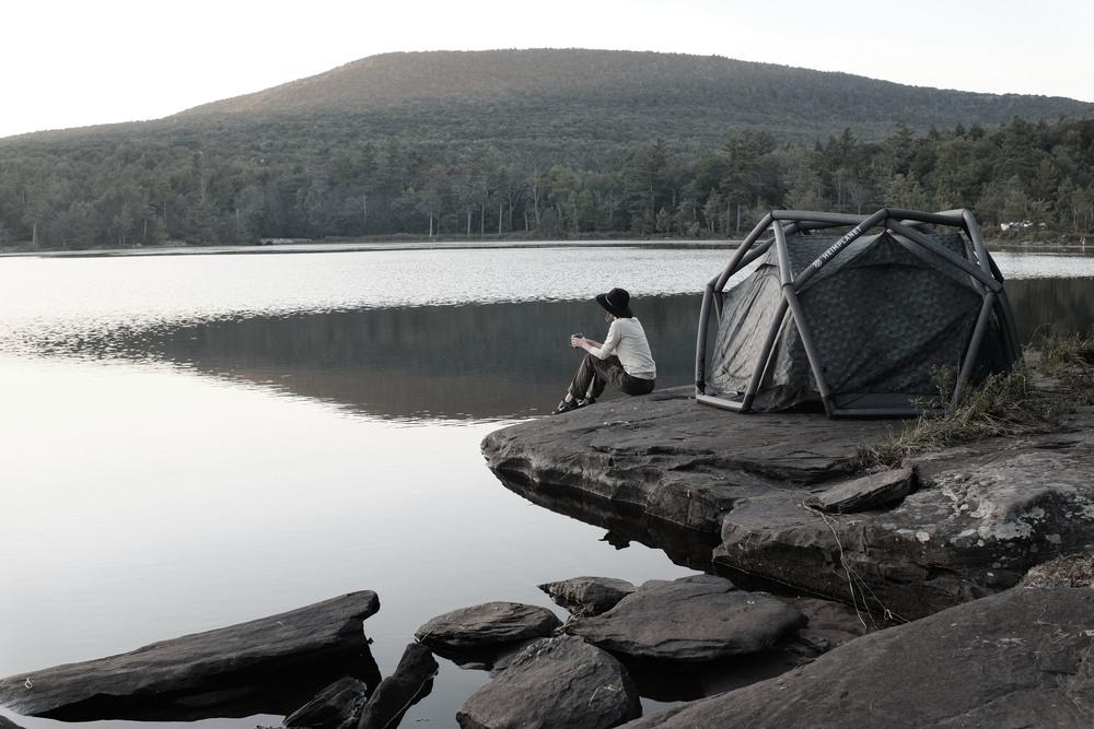 Catskills- http://bonaupetite.com