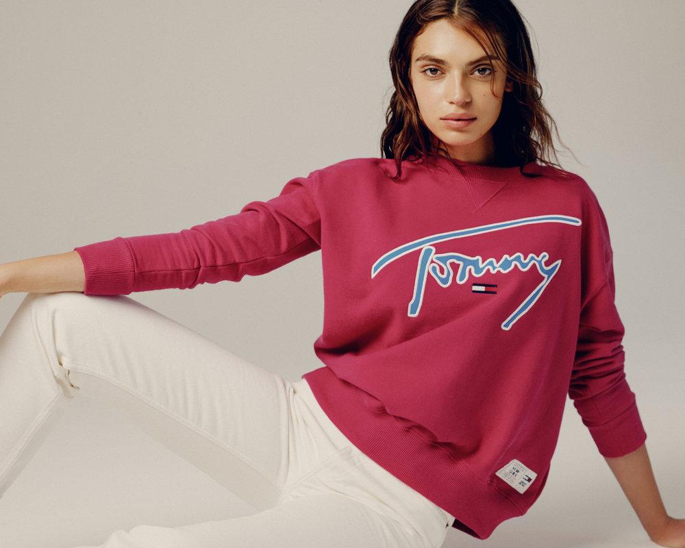 Tommy-Hilfiger-x-Fashionography35573.jpg