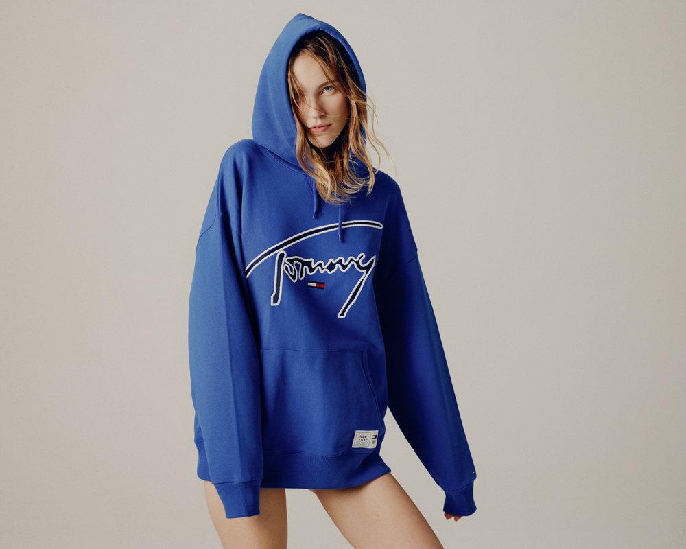 Tommy-Hilfiger-x-Fashionography36273.jpg