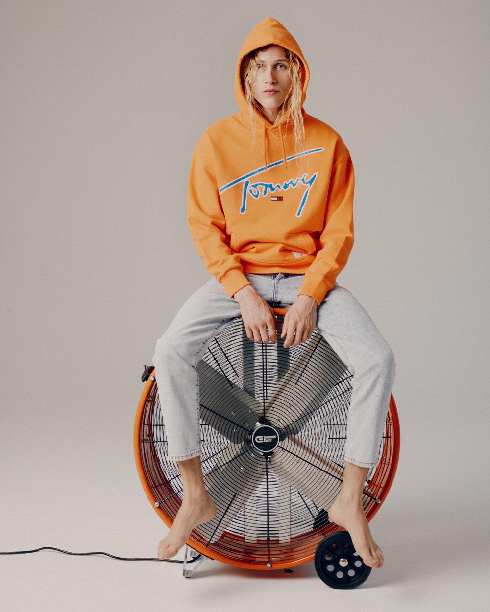 Tommy-Hilfiger-x-Fashionography35895.jpg