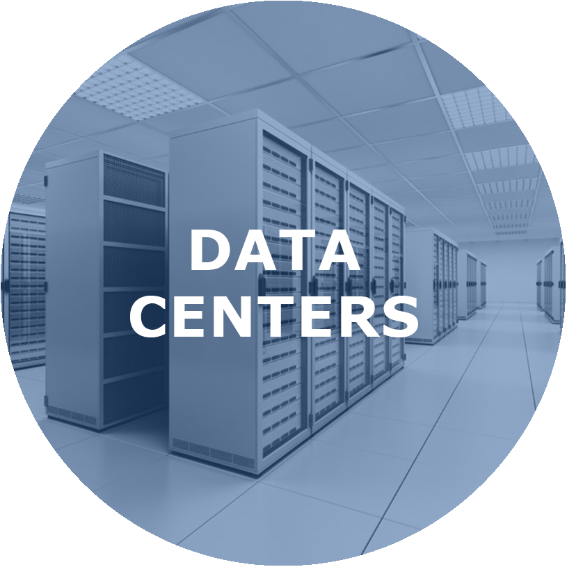 Data-Centers.png