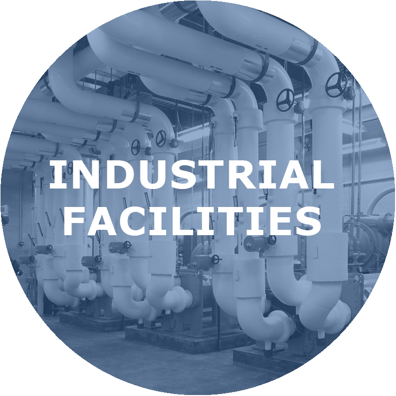Industrial-Facilities.png