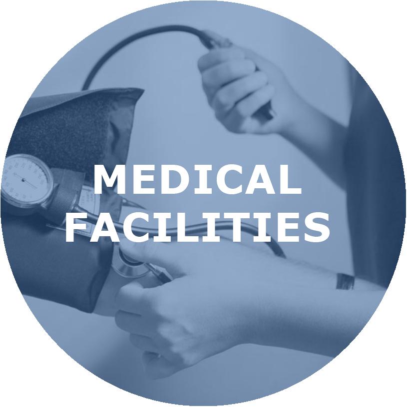Medical-Facilites.png