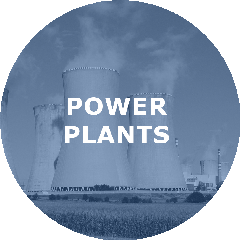 Power-Plants.png