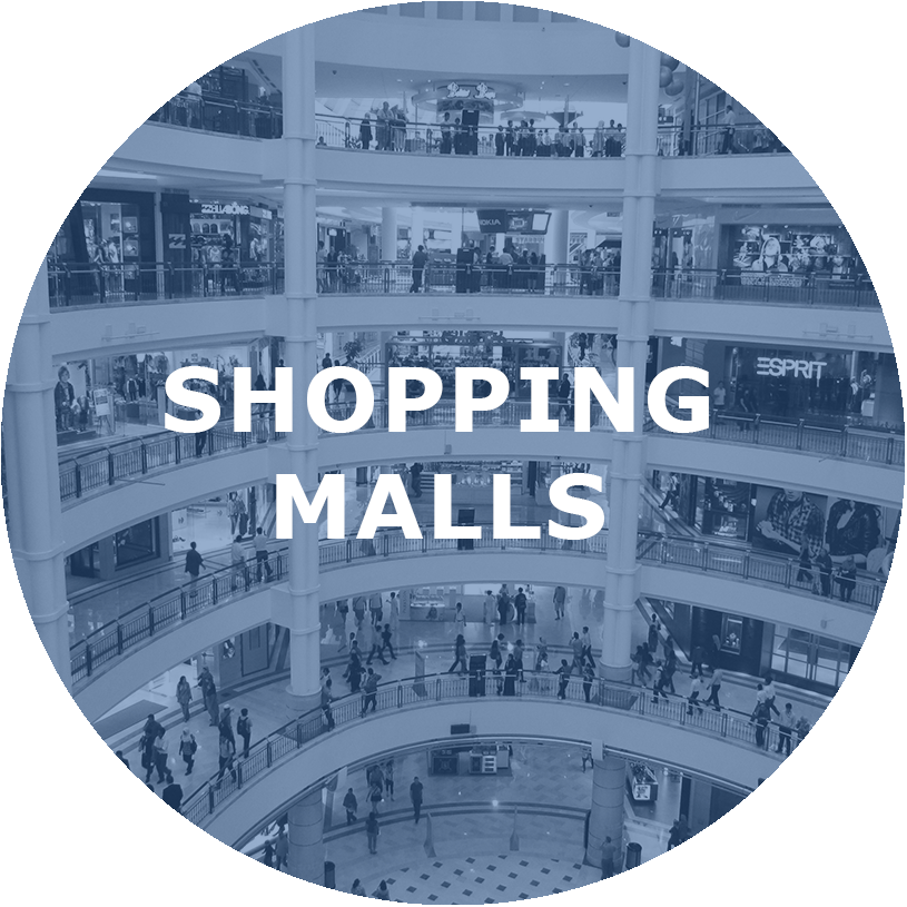 Shopping-Malls.png