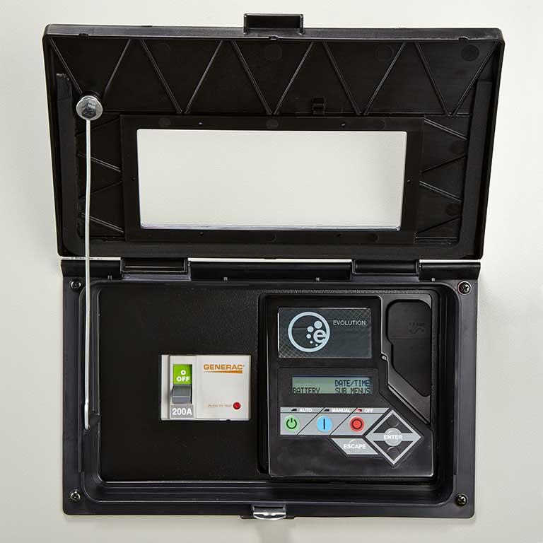 generac-protector-series-evolution-controller.jpg