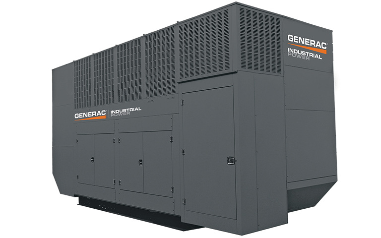 generac-product-1000kw-gemini-industrial-generator-model-md1000.png