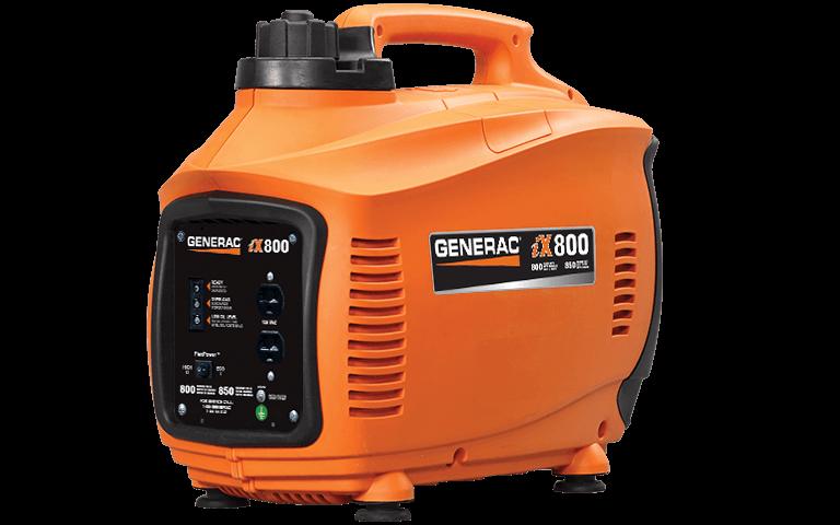 generac-protector_seires-diesell-15-20kw-r.jpg