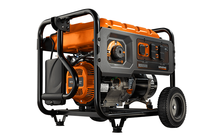 generac-product-commercial-series-100kw-model-qt100.png