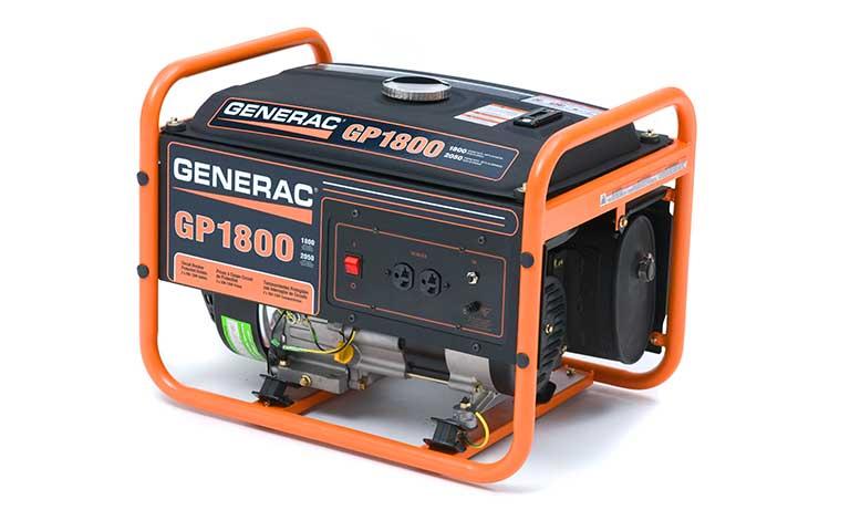 generac-gp1800-portable-model-5981.jpg